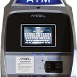 Triton ARGO ATM Machine for Sale