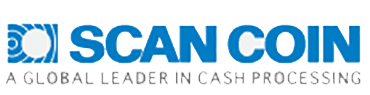 Scan Coin logo - FEDCorp sells Scan Coin products.