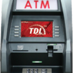 Triton Traverse ATM Machine for Sale